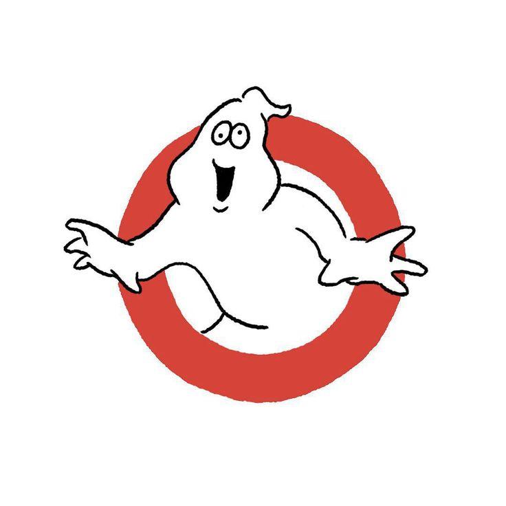 Ghostbusters #ghostbusters #seijimatsumoto #seiji.matsu #松本誠次 #art #illustration #illustrator