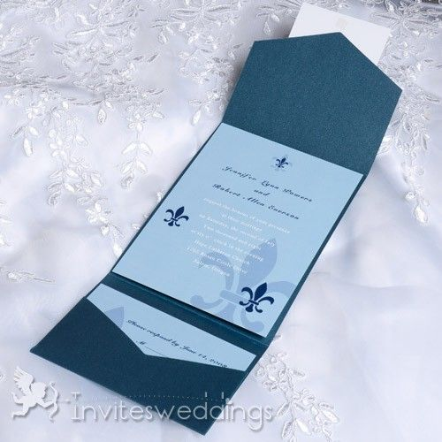 25 Best Images About Winter Wedding Invitations On