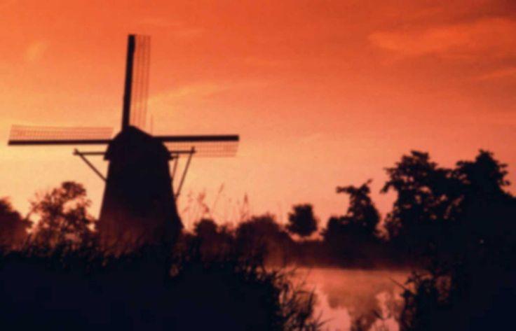 Articolo su Pearltrees contenente una documentazione più o meno completa sull'Olanda del 1600
