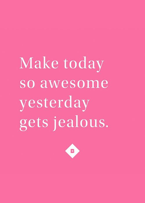 122 Best Images About Good Morning Quotes On Pinterest