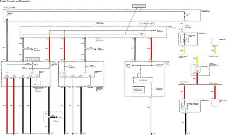 Skoda Octavia Wiring Diagram Pdf Diagrams Computer Data