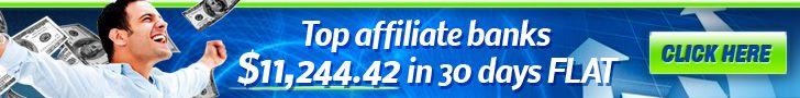 Register at Refer A Webmaster - Make Money Online - Webmaster Toolkit