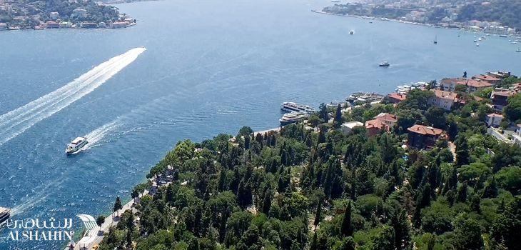#تركيا #اسطنبول  #طرابزون #اوزنجول #ريزا #ايدر #الشمال_التركي #السياحة #السفر #الطبيعة  #جداول_سياحية #بكجات_سياحية #برامج_سياحية بكج سياحي للعائلات في  اسطنبول طرابزون اوزنجول لمدة 10 ايام ,