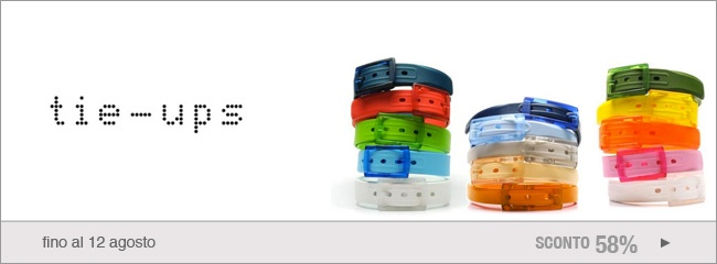Lilla online Fashion Lifestyle Temporary Outlet, abbigliamento firmato scontato  www.lillaonline.eu