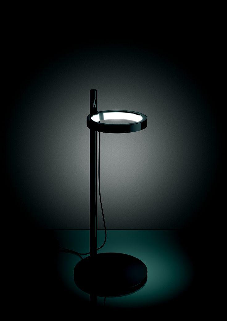 IPPARCO table, design by Neil Poulton 2013  bit.ly/l1Arff