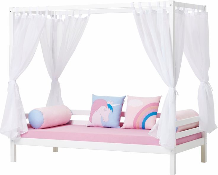 Sofabett kinderzimmer  Die besten 25+ Sofabett Ideen auf Pinterest | Tagesbett, Büro ...