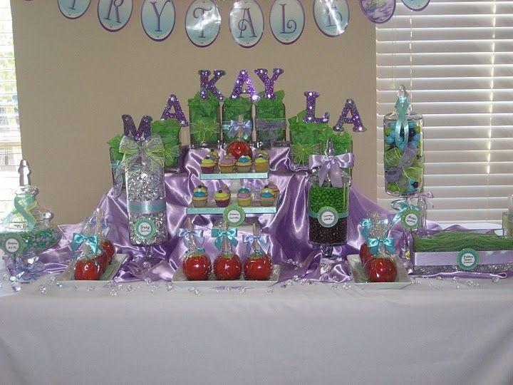 25+ best tianna party ideas images on Pinterest | Princesses ...