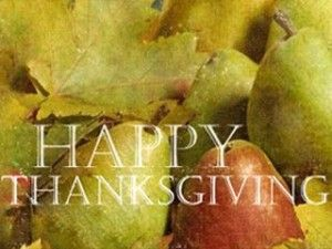 101 Best Giving Thanks Images On Pinterest Vintage