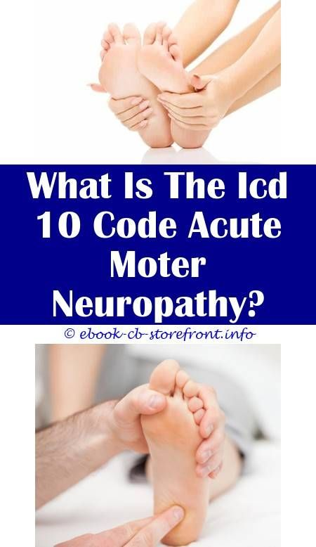 6 Enticing ideas: Exercise For Neuropathy Patients ...