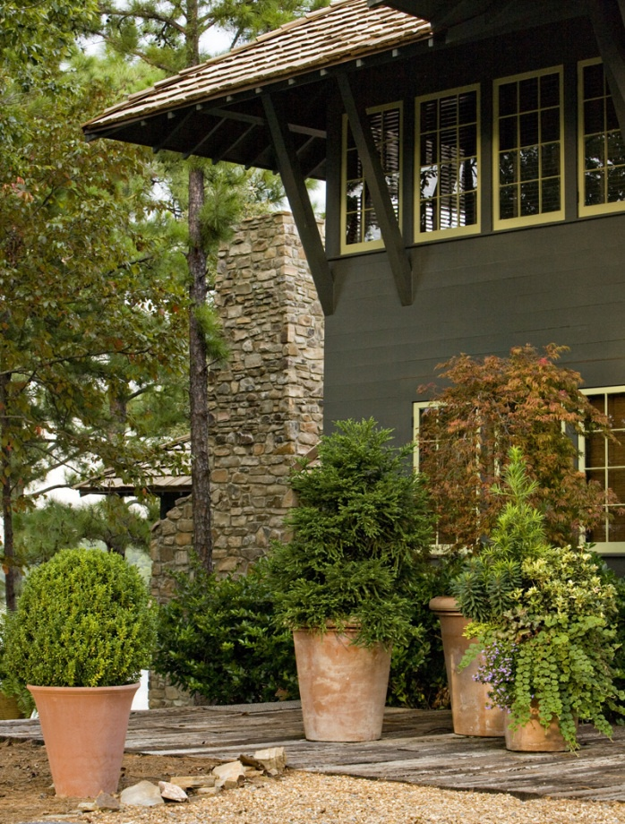 Stone Moss Green And Yellow Trim Lake House Pinterest Green Colors And The O 39 Jays
