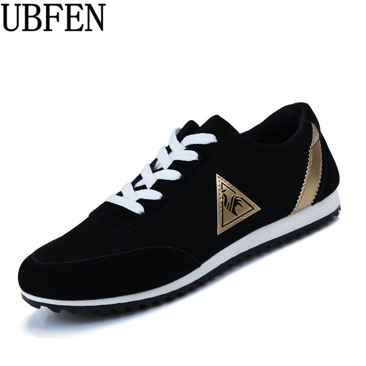 Want' to like a product without buying it, check this one out New 2017 Summer M... only available on Costbuys http://www.costbuys.com/products/new-2017-summer-mens-platform-shoes-for-men-breathable-mesh-casual-shoes-fashion-laces-comfortable-water-male-shoes?utm_campaign=social_autopilot&utm_source=pin&utm_medium=pin