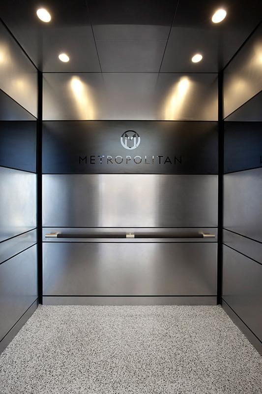 25 Best Ideas About Elevator On Pinterest Elevator