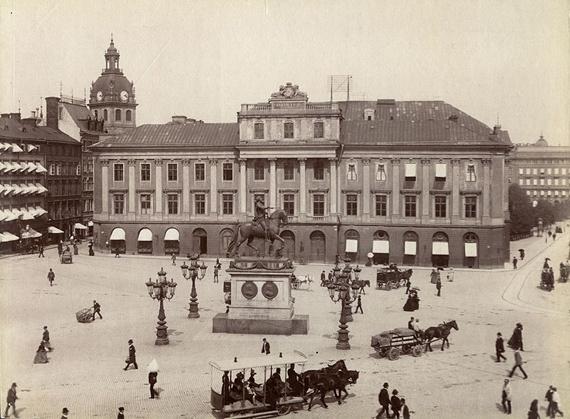 Gustavianska-operahuset_Bukowskis_stol_rokoko_auktion