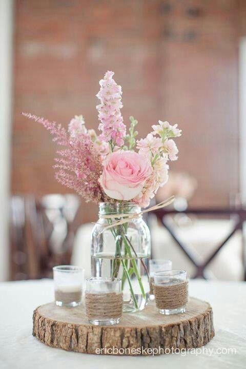 rustic wedding bar suit cases | via orchid island events #summerweddingsuits – Catherine Carreon