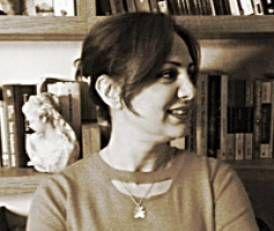 Gerzekliğe teşvik! - Şenay Tanrıvermiş - TVkolog http://www.hurriyetaile.com/yazarlar/senay-tanrivermis/gerzeklige-tesvik_5410.html