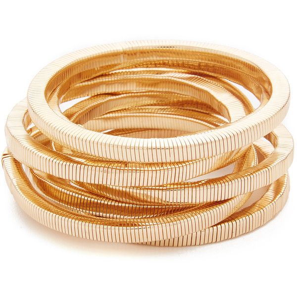 best 25 gold bangles ideas on pinterest indian gold