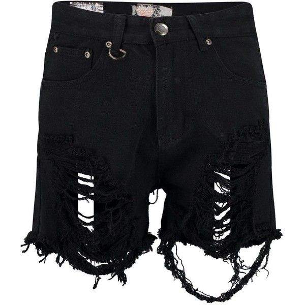 The 25  best Hot shorts ideas on Pinterest | Clubbing outfits ...