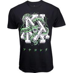 Every gym has a gross gi guy. Newaza Apparel pays tribute to a gym staple with the Newaza Gary Gross Gi Shirt, from the Jiu Jitsu Kids card seriesOfficial Newaz