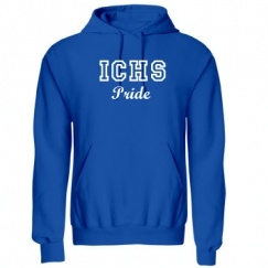 Immaculate Conception High School - Montclair, NJ | Hoodies & Sweatshirts Start at $29.97