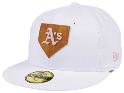 popular stores half off new products new arrivals oakland athletics new era mlb the coop ultimate patch ...