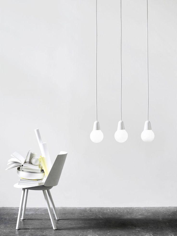 idées sur le thème Orient Lampe sur Pinterest  Schlafzimmer Lampe ...