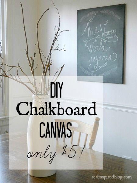 best 25 chalkboard spray paint ideas on pinterest. Black Bedroom Furniture Sets. Home Design Ideas