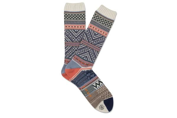 CHUP Socks | CHUP Socks Online – Feature Sneaker Boutique