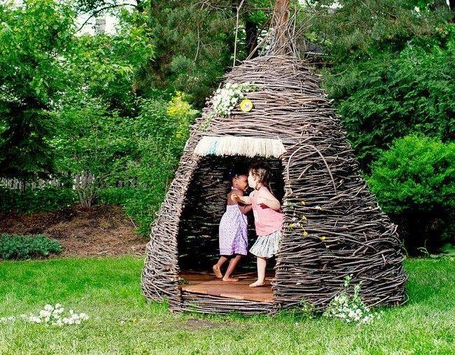 100 Baby Room Kids Home Ideas Spielbereiche Im Freien Hinterhof Spielplatz Naturspielplatz