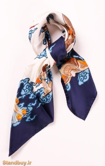 کمپانی فرانسوی هرمس یکی از معتبرترین تولیدکننده های صنعت پوشاک میباشد که میتوان روسری هرمس را معروف ترین محصول این کمپانی دانست در این پست برای شما جدیدترین مدل های روسری برند هرمس را از بهترین و معتبرترین مجله های پوشاک و لباس جمع آوری کردیم   نمایندگی روسری هرمس جدیدترین مدل های روسری […]