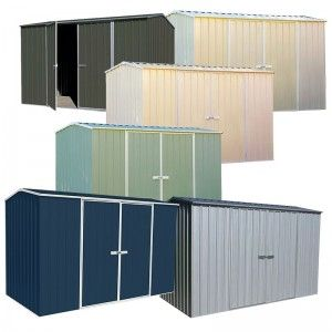 were always working to find the very best prices for you but a low priced shed doesnt necessarily mean poor quality we make sure that we select only