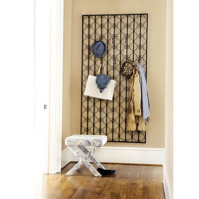 54 best images about front entry on pinterest entry ways for Things to hang on front door