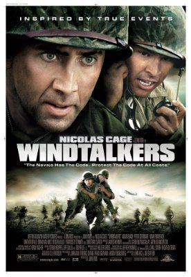 ~#HOTMOVIE~ Windtalkers (2002) Watch film online Stream full hd High Quality tablet ipad pc mac