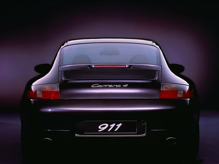 #1  The 50 Best Sports Cars of All Time    PORSCHE 911    It is fast, exotic, expensive, and delivers the sort of unadulterated joy of driving one could only expect from the best sports car ever made. And that is why the 911 rocks.    http://www.ridelust.com/porsche-911-specifications/