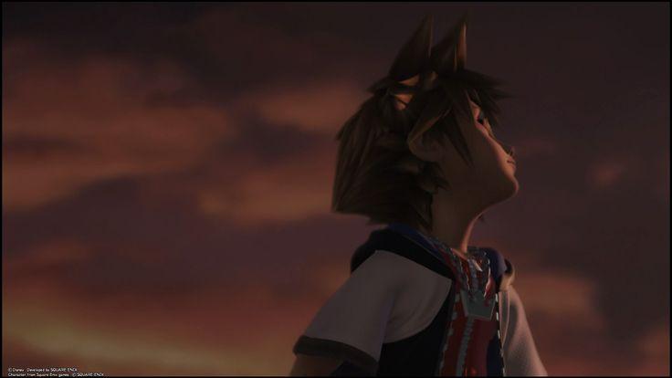 Kingdom Hearts 1.5: Geheimer Abspann - https://finalfantasydojo.de/walkthroughs/kingdom-hearts-1-5-geheimer-abspann-13883/ #KH Für den geheimen Abspann von Kingdom Hearts müsst ihr einige Bedingungen erfüllen. Das Final Fantasy Dojo-Team sagt euch was ihr tun müsst.