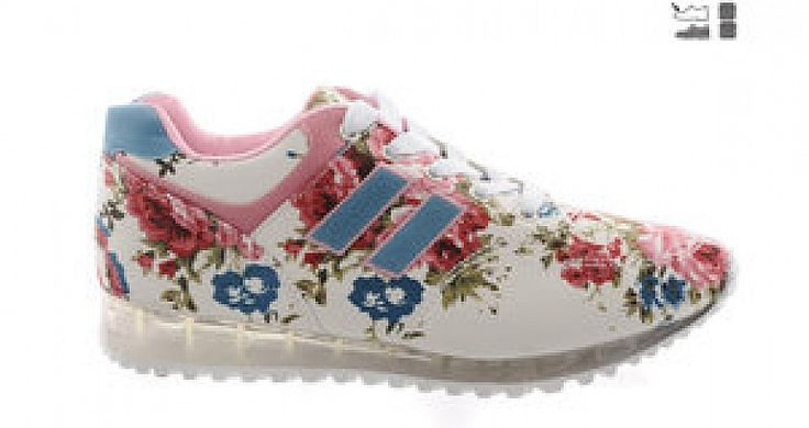pantofi http://pantofi.fashion69.ro/pantofi-sport-cu-imprimeu-floral/p69822