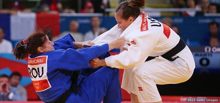 A 💪🏼 start by the women of USA Judo at the Grand Prix tournament today! 🇺🇸 #GoTeamUSA   ➡️ go.teamusa.org/2slifnu #manaccessoriesworld