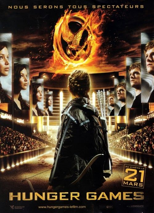 Download film the hunger games 2012 ganool mdpigiuw.