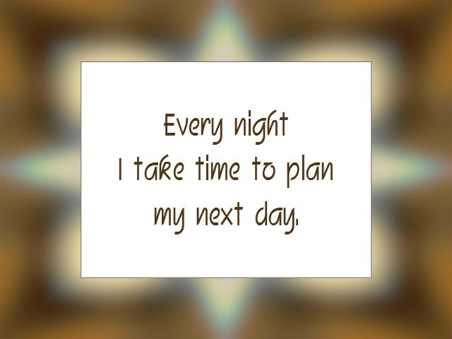 cd6335be27064e0c536351bc0c5ccafd--daily-affirmations-planning.jpg