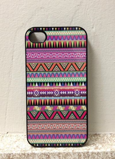 tribal: Iphone Cases, Birthday Parties, Disney Tattoo, Phones Cases, Aztec Iphone, Cell Phones Covers, Iphone 4 Cases, Tribal Prints, Tribal Patterns
