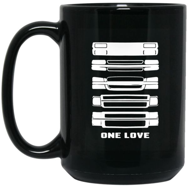 Duramax Mug One Love Coffee Mug Tea Mug Duramax Mug One Love Coffee Mug Tea Mug Perfect Quality for Amazing Prices! This item is NOT available in stores. Guaran