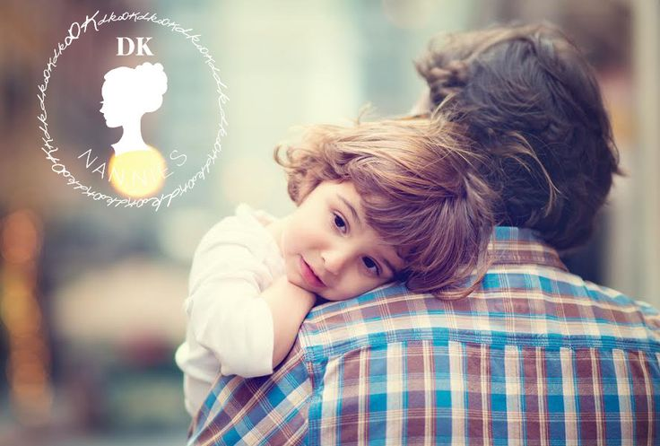 Top 5 Parenting Quotes | Nanny Agency in New York | DKnannies