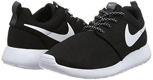 Nike Roshe One, Scarpe da Corsa Donna: Amazon.it: Scarpe e borse