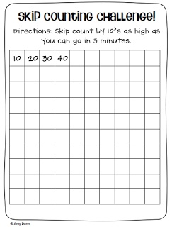 skip counting worksheets to 1000 skip counting free printable worksheets worksheetfuneaster. Black Bedroom Furniture Sets. Home Design Ideas