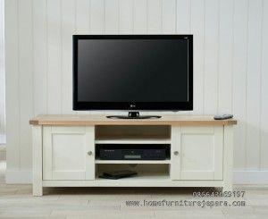 TV Cabinet Simple