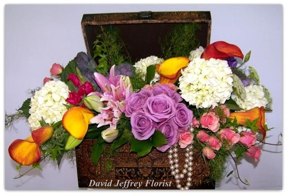 24 best mother 39 s day flowers images on pinterest for Frank hering