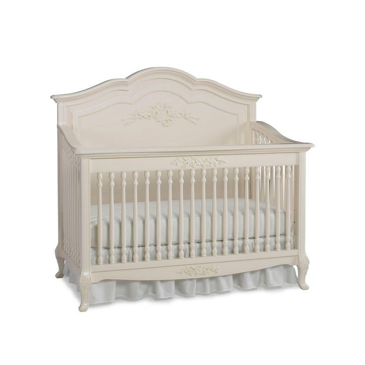 Mejores 151 imágenes de Baby Nursery Ideas en Pinterest   Habitación ...