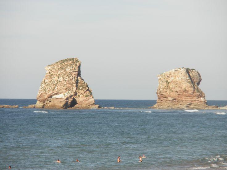 17 best images about le pays basque et les landes on for Sokoa hendaye