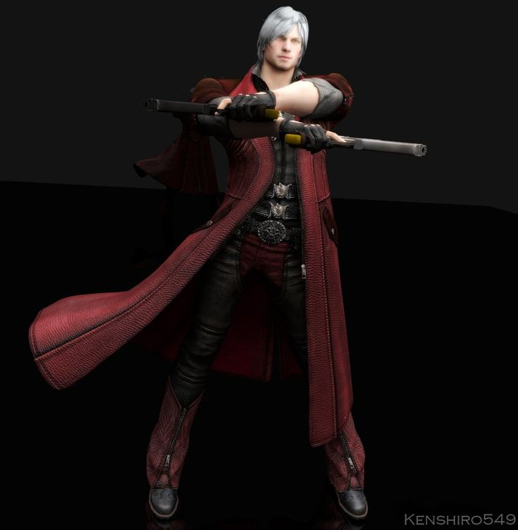 17 Best Images About Dante On Pinterest