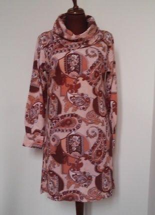 Compra il mio articolo su #vinted http://www.vinted.it/abbigliamento-da-donna/vestitini-a-media-lunghezza/31000-vestito-vintage-anni-60