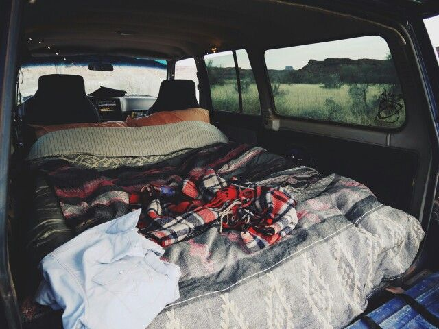 Doing this with my boyfriend ♥